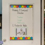 Paget Primary Black History Museum  2020 Feb Bermuda (31)
