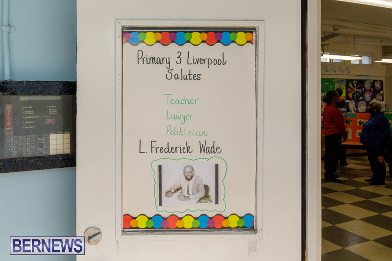 Paget-Primary-Black-History-Museum-2020-Feb-Bermuda-31