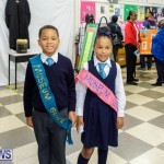 Paget Primary Black History Museum  2020 Feb Bermuda (32)