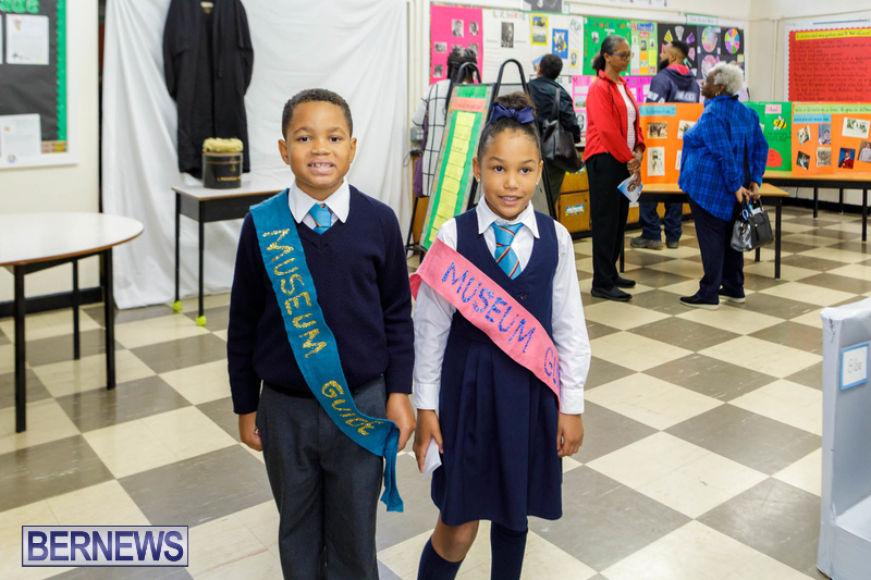 Paget-Primary-Black-History-Museum-2020-Feb-Bermuda-32