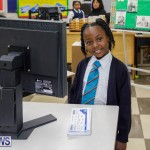 Paget Primary Black History Museum  2020 Feb Bermuda (33)