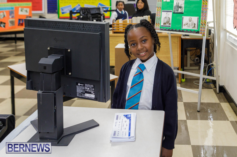 Paget-Primary-Black-History-Museum-2020-Feb-Bermuda-33