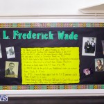 Paget Primary Black History Museum  2020 Feb Bermuda (34)