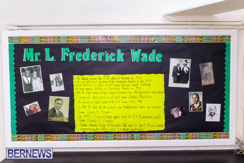 Paget-Primary-Black-History-Museum-2020-Feb-Bermuda-34