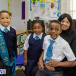 Paget Primary Black History Museum  2020 Feb Bermuda (36)