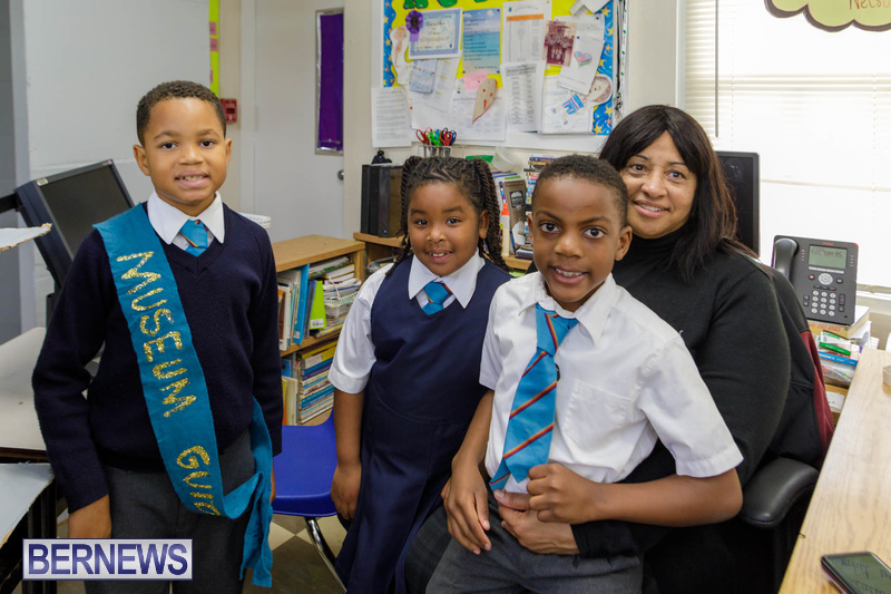 Paget-Primary-Black-History-Museum-2020-Feb-Bermuda-36