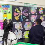 Paget Primary Black History Museum  2020 Feb Bermuda (37)