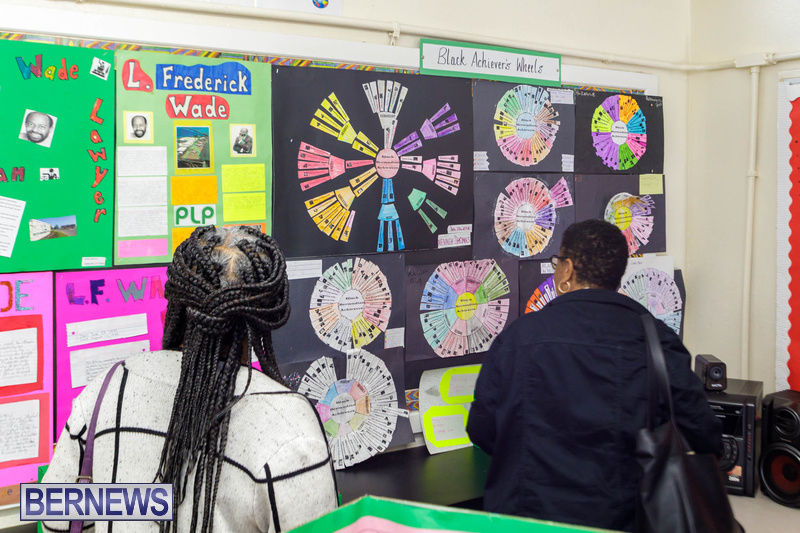 Paget-Primary-Black-History-Museum-2020-Feb-Bermuda-37