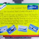 Paget Primary Black History Museum  2020 Feb Bermuda (38)