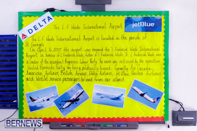 Paget-Primary-Black-History-Museum-2020-Feb-Bermuda-38
