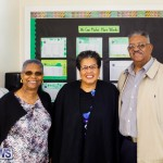 Paget Primary Black History Museum  2020 Feb Bermuda (39)