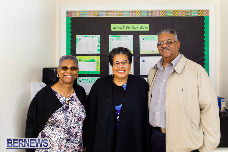 Paget-Primary-Black-History-Museum-2020-Feb-Bermuda-39