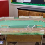 Paget Primary Black History Museum  2020 Feb Bermuda (4)