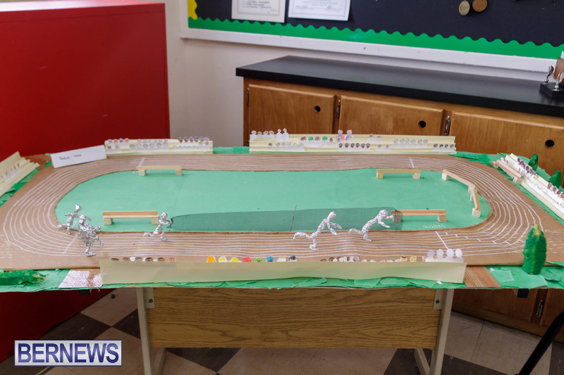 Paget-Primary-Black-History-Museum-2020-Feb-Bermuda-4