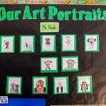 Paget Primary Black History Museum  2020 Feb Bermuda (40)