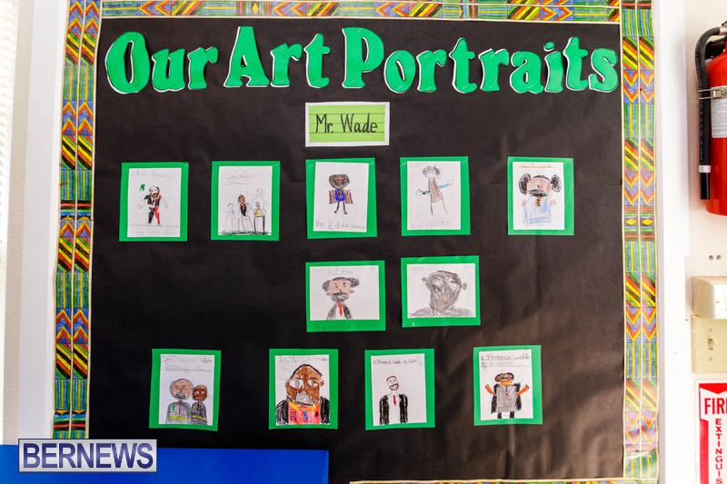 Paget-Primary-Black-History-Museum-2020-Feb-Bermuda-40