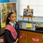 Paget Primary Black History Museum  2020 Feb Bermuda (41)