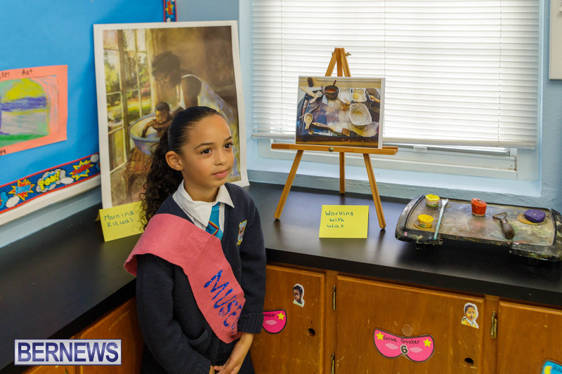 Paget-Primary-Black-History-Museum-2020-Feb-Bermuda-41