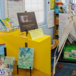 Paget Primary Black History Museum  2020 Feb Bermuda (42)