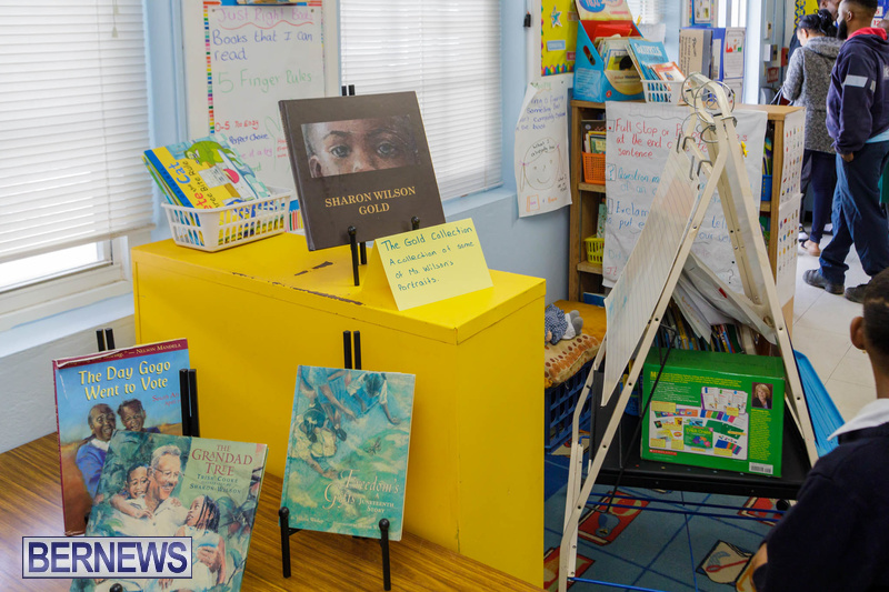Paget-Primary-Black-History-Museum-2020-Feb-Bermuda-42