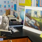 Paget Primary Black History Museum  2020 Feb Bermuda (43)