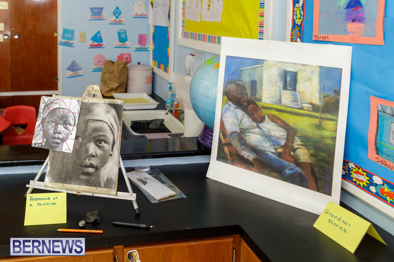 Paget-Primary-Black-History-Museum-2020-Feb-Bermuda-43