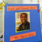 Paget Primary Black History Museum  2020 Feb Bermuda (44)