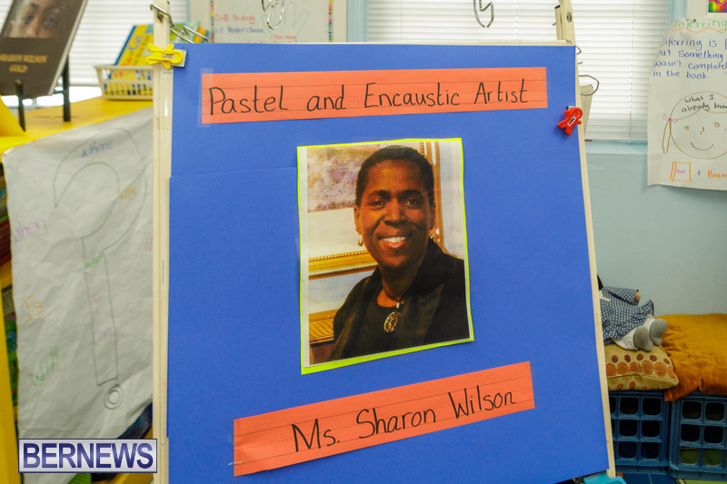Paget-Primary-Black-History-Museum-2020-Feb-Bermuda-44