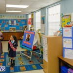 Paget Primary Black History Museum  2020 Feb Bermuda (45)