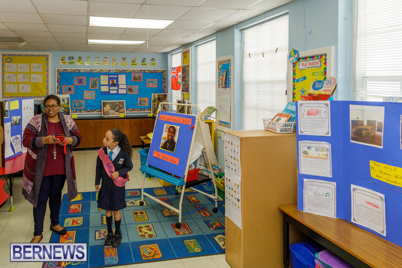 Paget-Primary-Black-History-Museum-2020-Feb-Bermuda-45