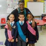 Paget Primary Black History Museum  2020 Feb Bermuda (46)