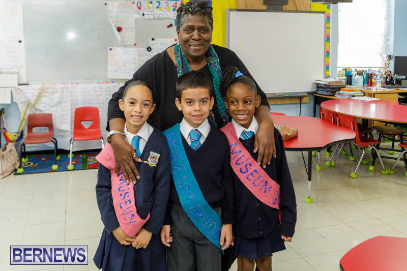 Paget-Primary-Black-History-Museum-2020-Feb-Bermuda-46
