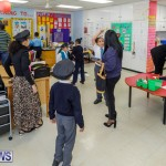 Paget Primary Black History Museum  2020 Feb Bermuda (47)