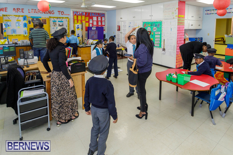 Paget-Primary-Black-History-Museum-2020-Feb-Bermuda-47