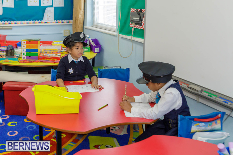 Paget-Primary-Black-History-Museum-2020-Feb-Bermuda-48