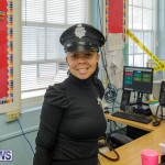 Paget Primary Black History Museum  2020 Feb Bermuda (49)
