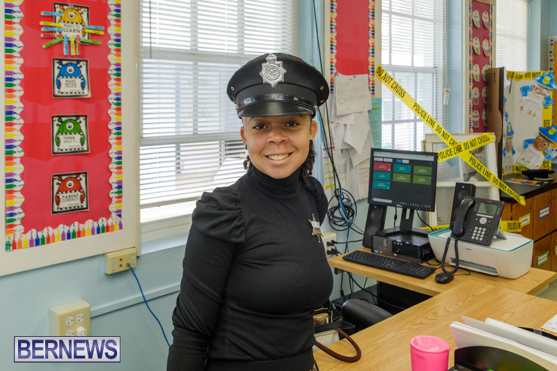 Paget-Primary-Black-History-Museum-2020-Feb-Bermuda-49