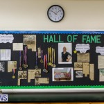 Paget Primary Black History Museum  2020 Feb Bermuda (5)