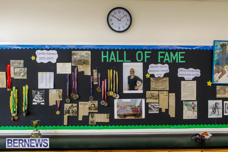 Paget-Primary-Black-History-Museum-2020-Feb-Bermuda-5
