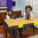 Paget Primary Black History Museum  2020 Feb Bermuda (50)