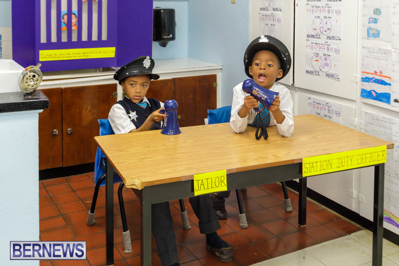 Paget-Primary-Black-History-Museum-2020-Feb-Bermuda-50