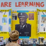 Paget Primary Black History Museum  2020 Feb Bermuda (51)