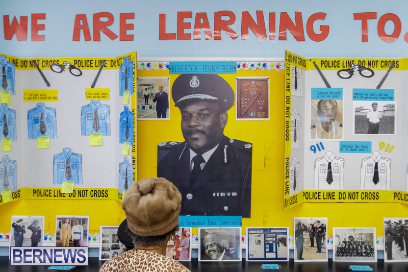 Paget-Primary-Black-History-Museum-2020-Feb-Bermuda-51