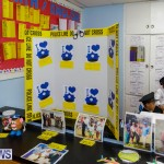 Paget Primary Black History Museum  2020 Feb Bermuda (52)