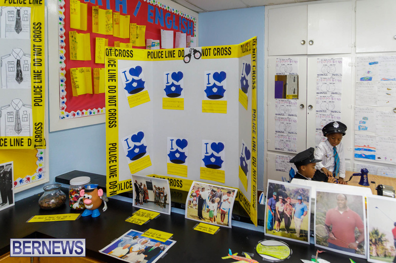 Paget-Primary-Black-History-Museum-2020-Feb-Bermuda-52