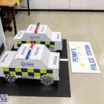 Paget Primary Black History Museum  2020 Feb Bermuda (53)