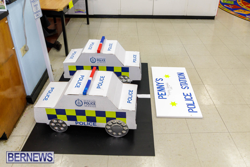 Paget-Primary-Black-History-Museum-2020-Feb-Bermuda-53