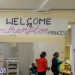 Paget Primary Black History Museum  2020 Feb Bermuda (54)