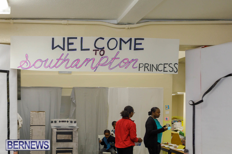Paget-Primary-Black-History-Museum-2020-Feb-Bermuda-54