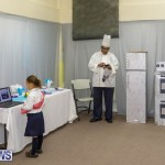 Paget Primary Black History Museum  2020 Feb Bermuda (55)